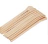 Berodin-Hars-sticks-25-stuks
